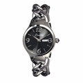 Bertha Br1902 Darla Ladies Watch