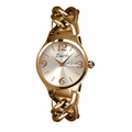 Bertha Br1904 Darla Ladies Watch