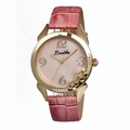 Bertha Br2005 Daisy Ladies Watch