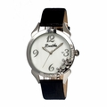 Bertha Br2006 Daisy Ladies Watch