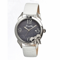 Bertha Br2101 Bow Ladies Watch