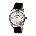 Bertha Br2102 Bow Ladies Watch