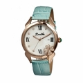 Bertha Br2205 Clover Ladies Watch