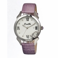 Bertha Br2301 Xo Ladies Watch