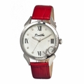 Bertha Br2303 Xo Ladies Watch