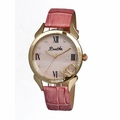Bertha Br2304 Xo Ladies Watch