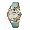 Bertha Br2305 Xo Ladies Watch