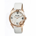 Bertha Br2306 Xo Ladies Watch