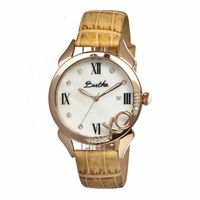 Bertha Br2307 Xo Ladies Watch