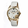 Bertha Br2401 Queen Ladies Watch