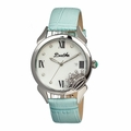 Bertha Br2402 Queen Ladies Watch
