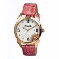 Bertha Br2404 Queen Ladies Watch