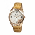 Bertha Br2405 Queen Ladies Watch