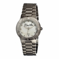 Bertha Br2701 Millicent Ladies Watch