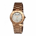 Bertha Br2705 Millicent Ladies Watch
