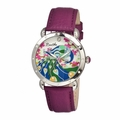 Bertha Br2805 Didi Ladies Watch