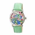 Bertha Br2806 Didi Ladies Watch