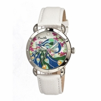 Bertha Br2807 Didi Ladies Watch