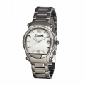 Bertha Br2901 Fiona Ladies Watch