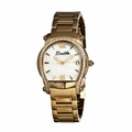Bertha Br2903 Fiona Ladies Watch