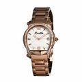 Bertha Br2904 Fiona Ladies Watch