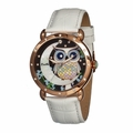 Bertha Br3004 Ashley Ladies Watch