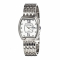Bertha Br3101 Charlotte Ladies Watch