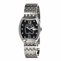 Bertha Br3102 Charlotte Ladies Watch