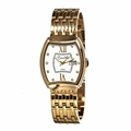 Bertha Br3103 Charlotte Ladies Watch