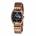 Bertha Br3106 Charlotte Ladies Watch
