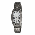 Bertha Br3201 Laura Ladies Watch