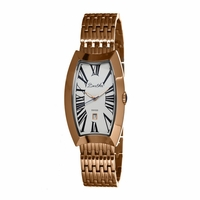 Bertha Br3205 Laura Ladies Watch