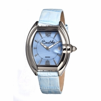 Bertha Br3404 Chloe Ladies Watch