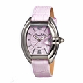 Bertha Br3405 Chloe Ladies Watch
