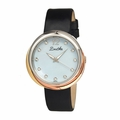 Bertha Br3502 Jean Ladies Watch