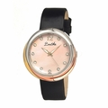Bertha Br3503 Jean Ladies Watch