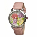 Bertha Br3601 Angela Ladies Watch