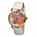 Bertha Br3603 Angela Ladies Watch