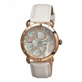 Bertha Br3806 Genevieve Ladies Watch