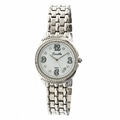 Bertha Br3901 Samantha Ladies Watch
