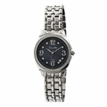 Bertha Br3902 Samantha Ladies Watch