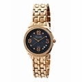 Bertha Br3906 Samantha Ladies Watch