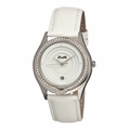 Bertha Br4101 Patricia Ladies Watch