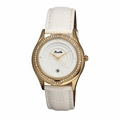 Bertha Br4103 Patricia Ladies Watch