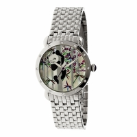Bertha Br4501 Lilly Ladies Watch