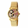 Bertha Br4502 Lilly Ladies Watch