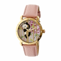 Bertha Br4505 Lilly Ladies Watch