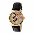 Bertha Br4508 Lilly Ladies Watch