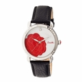 Bertha Br4601 Daphne Ladies Watch