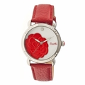 Bertha Br4604 Daphne Ladies Watch